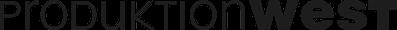 Colophon logo