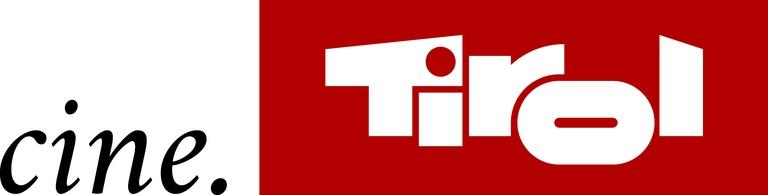 Cine Tirol