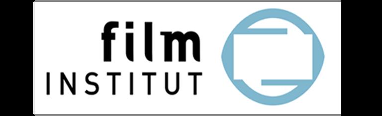 Filminstitut
