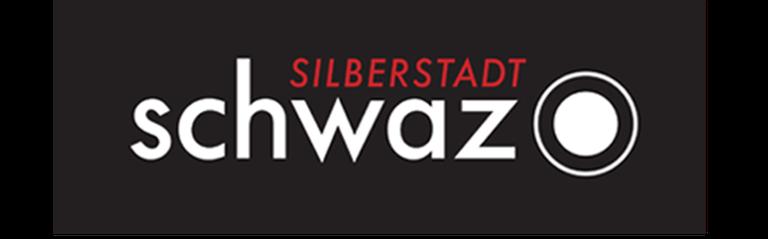 Stadt Schwaz